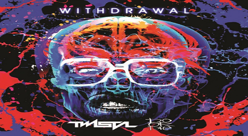 Withdrawal1