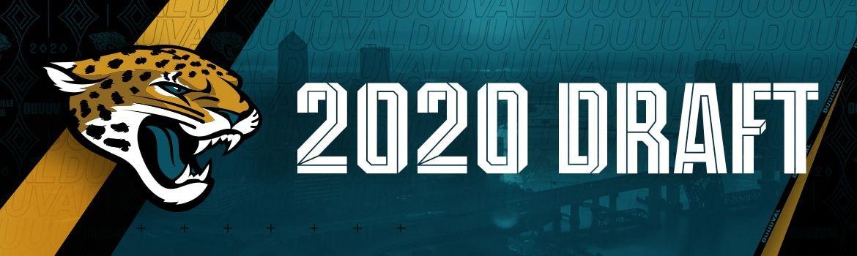 2020 draft